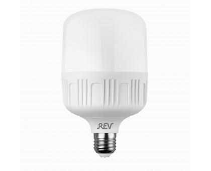 Лампа большой мощности LED T100 E27 30W 6500K