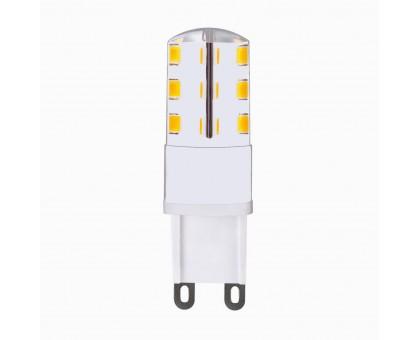 Лампа сд JCD G9 1,6W, 2700К
