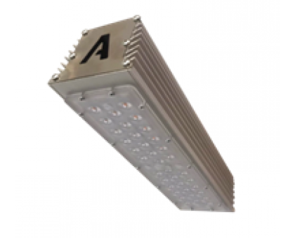 Светильник ADM-М-100W Линза