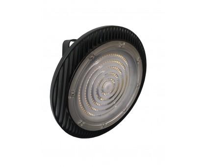 Светильник ADM-NLO-HB-150