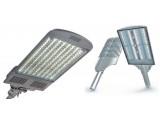 Уличное освещение прожектора (8)