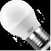 Лампа шар LED G45 Е27 5W 4000K