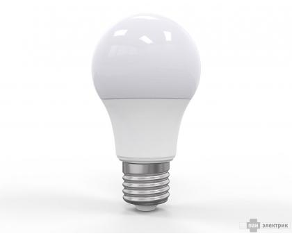Лампа груша LED A60 Е27 16W 4000K