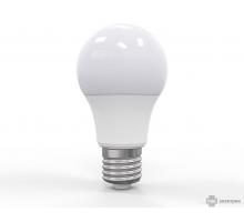 Лампа сд A60 Е27 20W, 4000K