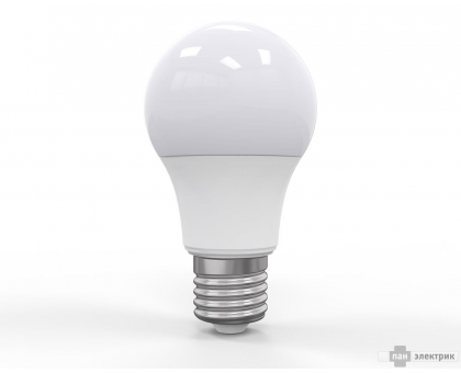 Лампа груша LED A60 Е27 20W 4000K