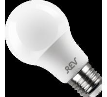 Лампа сд A60 Е27 25W, 4000K