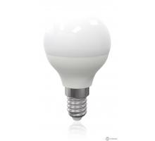 Лампа сд G45 Е14 5W, 4000K