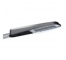 Уличный консольный светодиодный светильник ADM-StrP-30