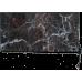 Обогреватель Glassar 600 ЭРГН 0,6 с изображением
