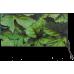 Инфракрасный обогреватель  Glassar 800 ЭРГН 0,8 с изображением