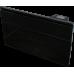 Обогреватель инфракрасный с конвектором Binar 1000 ЭРГ/ЭВПАП 1,0