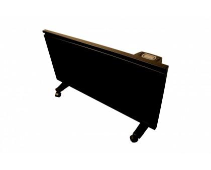 Электрообогреватель Binar 1500 ЭРГ/ЭВПАП 1,5