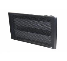 Теплофон-IR 1000 ЭРГУС-1,0/220 черный