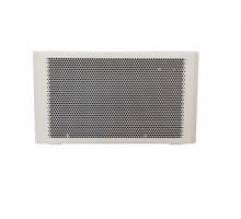 Теплофон-IR 1000 ЭРГУС-1,0/220