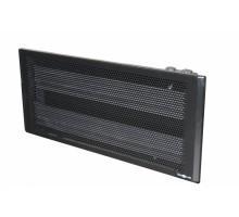 Теплофон-IR 1500 ЭРГУС-1,5/220 черный