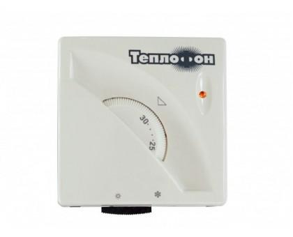 Теплофон Терморегулятор Ta3