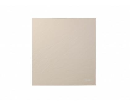 Электрообогреватель Теплофон GRANIT ЭРГН 0,5/220 (600 х 600) белый