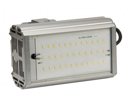 Светильник VL-PDE-G32W