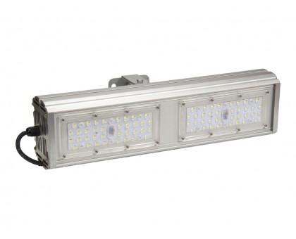 Светильник VL-PDE-85W-D36