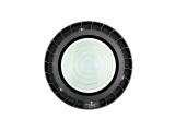 Промышленное освещение   (7)