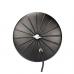 Светильник ADM-NLO-HB-150 «летающая тарелка»