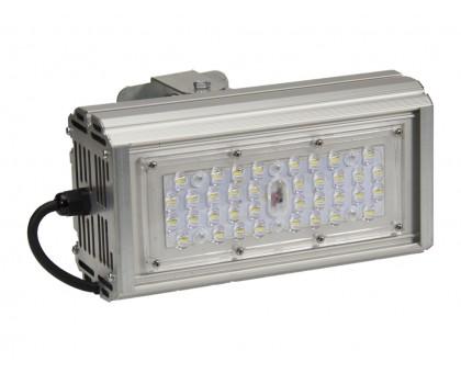 Светильник VL-PDE-30W-D36