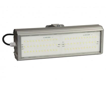 Светильник VL-PDE-G64W
