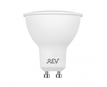 Лампа софит LED PAR16 GU10 3W 4000K