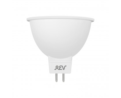 Лампа софит LED MR16 GU5.3 7W 4000K